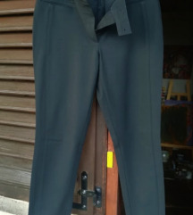 Gerry Weber црни класични панталони