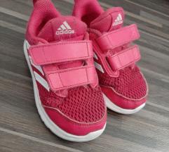➡️ Adidas патики * 300 ден