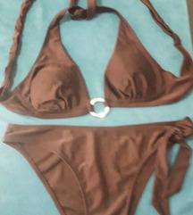 Bikini novi