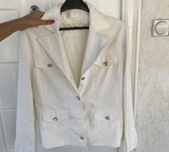 BELINA jakna