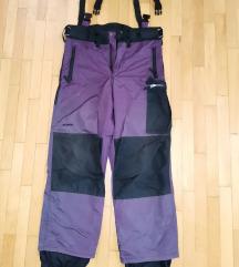 Zimski skijacki pantaloni