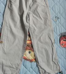 Proletni pantaloni