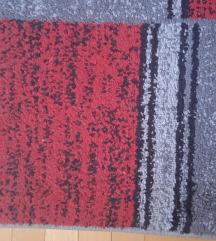 Moderen nov kilim Harmony (990)