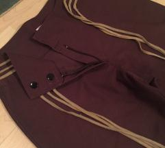 Ѕвонарки панталони класични