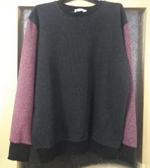 Блуза M/L