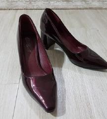 Чевли-Paolo Boceli