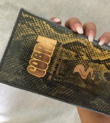 ‼️НОВ Cobra Неотпакуван парфем