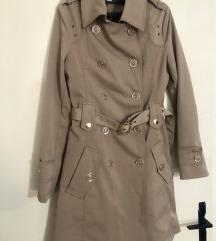 Eleganten kaput Kako nov
