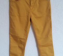 Pantaloni 38vel.200den