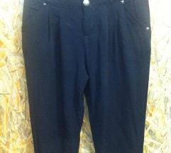 Novi pantaloni -tally weijl/S