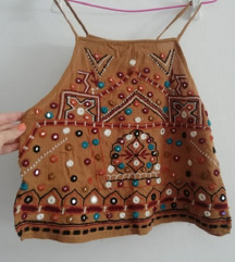 Made in India ~ boho style