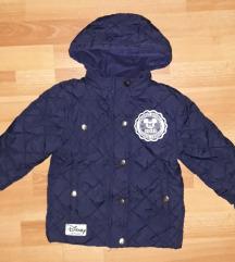Disney jakna 104