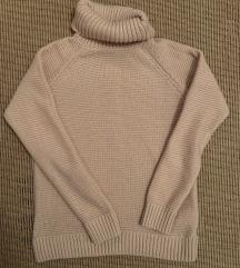 Waikiki џемпер