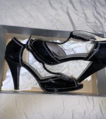 Кожни штикли