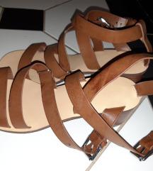 Forever 21 sandali#rezz