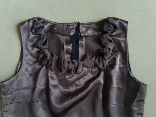 svilen fustan NAMALEN 150DEN