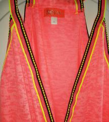 Nov fustan br. L nam. 400