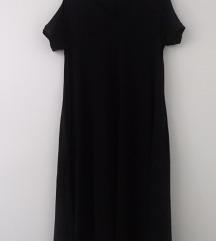 Asimetricen Dolg fustan