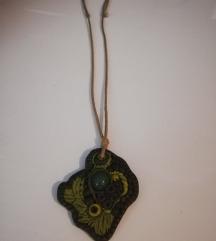 Hippie handmade ланчиња