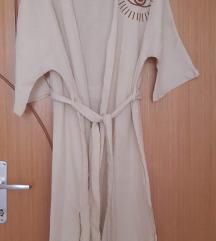 Novo Kimono