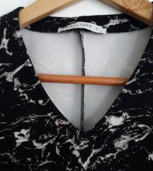 Crop top маичка CALLIOPE неносена
