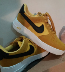 Nike Air Force 1 PROMO CENA 800