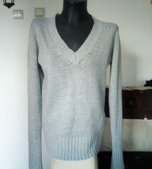Terranova basic џемпер