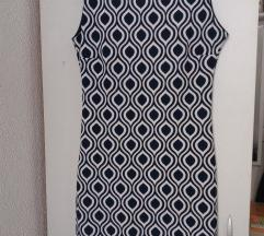 Nov preubav fustan M-L