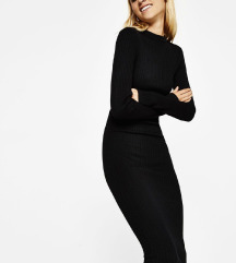 Nov fustan Bershka