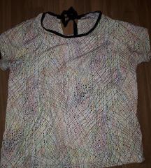 Маица/кошула