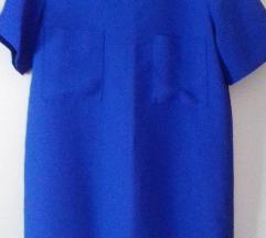 Nov MNG fustan xs/ s/m*Razmeni
