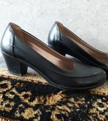 Удобни кондури