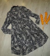 Dotty fustan
