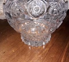 Кристален украс