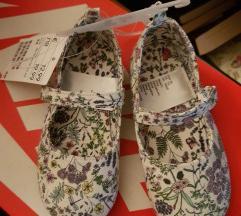 Детски кондури