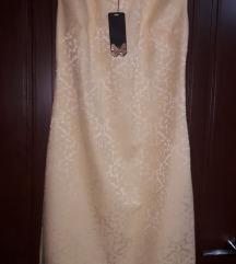 Nov fustan Lara
