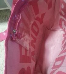 Victoria's Secret torba