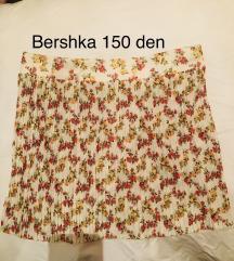 Zdolnishte Bershka  POPUST 100 den