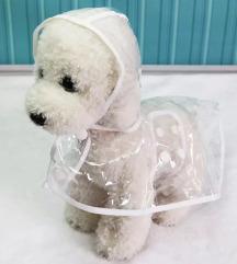 Шушкавец јакничка за дожд