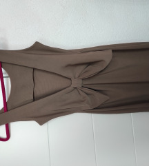 krem fustance so gol grb