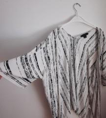 Black & White Наметка