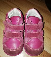 Чевлички цицибан