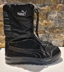 Puma оригинал водоотпорни чизми