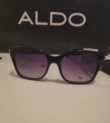 Алдо очила за сонце 11
