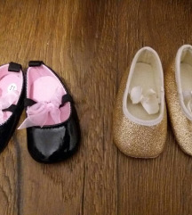 Бебе кондурчиња