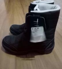чизми