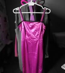 Zara fustan 50% = 399 denari