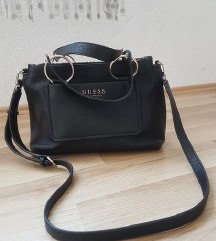 Kozna original Guess