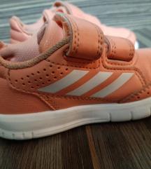 Детски патики Adidas *500