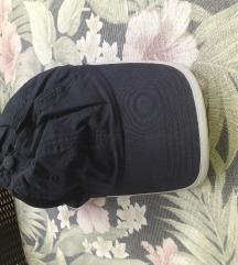 Оригинал Boss Golf капа